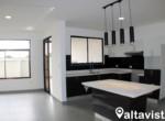 Casa en Condominio 221 Curridabat (9)