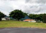 Venta Lote en Hacienda Gregal (1)
