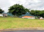 Venta Lote en Hacienda Gregal (2)