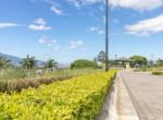 Carao Colinas de Montealegre (7)