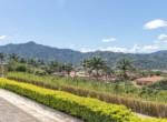 Carao Colinas de Montealegre (8)