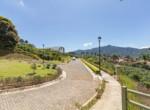 Carao Colinas de Montealegre (9)