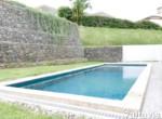 Casa Infinito Hacienda Gregal (12) (Personalizado)