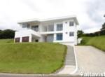 Casa Infinito Hacienda Gregal (2) (Personalizado)