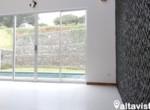 Casa Infinito Hacienda Gregal (20) (Personalizado)