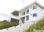 Casa Infinito Hacienda Gregal (6) (Personalizado)