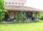 Casas en El Gregal Curridabat (4)