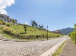 La Ceiba Colinas de Montealegre (12)