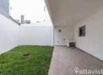 Casas Condominio Terralta (24)