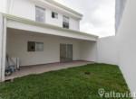 Casas Condominio Terralta (25)