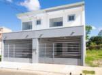 Casa Omega Tres Ríos (2)