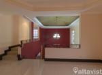 Casa Roble Sabana Colinas de Montealegre (13)