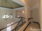 Casa Roble Sabana Colinas de Montealegre (18)