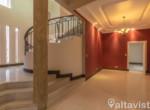 Casa Roble Sabana Colinas de Montealegre (4)