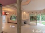 Casa Roble Sabana Colinas de Montealegre (5)