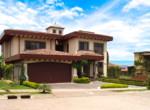 Casa en Colinas de Montealegre