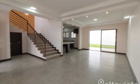 Casa en Terralra Tres Ríos