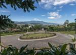 Lote Carao Colinas de Montealegre (1)