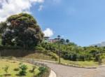 Lote Carao Colinas de Montealegre