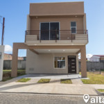 Condominio Santa Rita