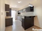 Casas en Condominio Terralta (5)