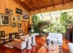 Casa en Guayabos Curridabat (3)
