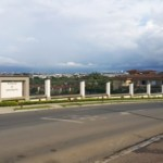 Condominio Estancias de Guachipelín