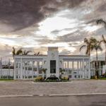 Distrito San Juan