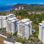 Condominio Jaco Bay Resort